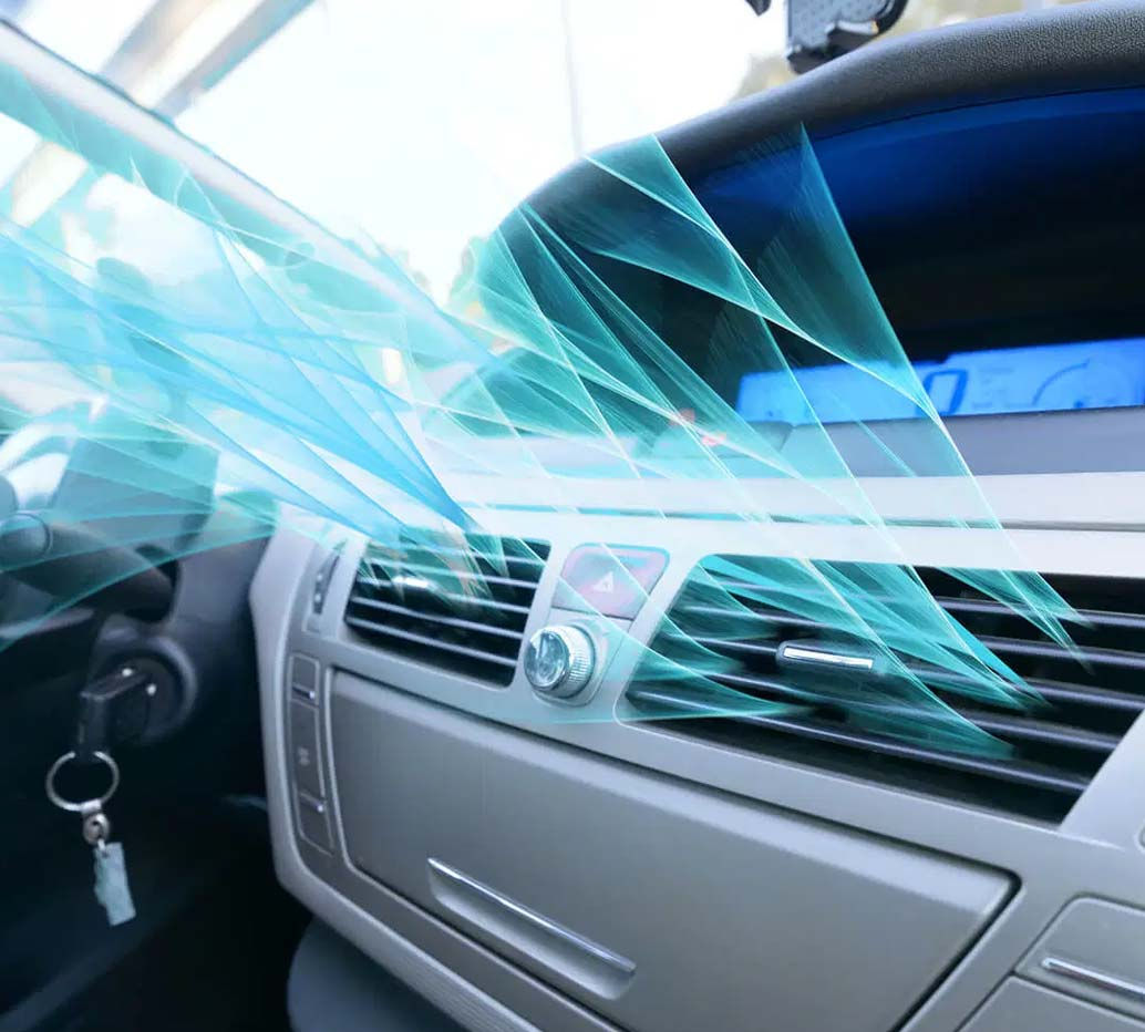 Car Air Conditioning Repair in Brooklyn, NY
